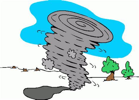 Natural disaster tornado essay